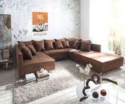 altes sofa schöne ideen altes sofa kaufen alle möbel