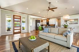 Interior Of A Home by Wainani Estates New Construction Home The Big Reveal Hawaii