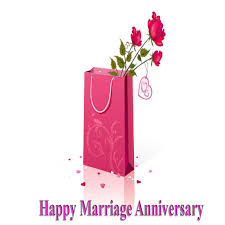 lovely wedding anniversary wishes to