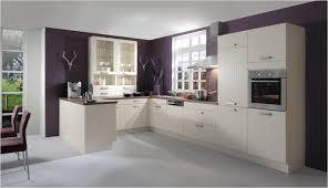 küche in u form küchen in u form günstig kochkor info