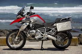 bikes rocker motorcycle rental croatia