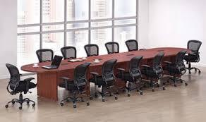 Expandable Conference Table Expandable Conference Tables Liquidation Group Laminate