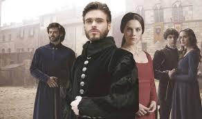 Cast Of Designated Survivor Medici Masters Of Florence Season 2 U2013 Netflix Release Date Cast
