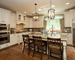 Thomasville Kitchen Cabinets Reviews by Thomasville Cabinets Houzz