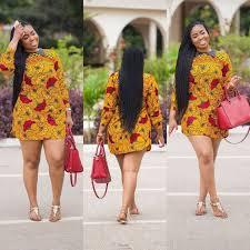 african classy dress african fashion ankara kitenge african