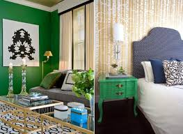 Emerald Green Home Decor Color Of The Year 2013 Emerald Home Decor Nice Home Decor
