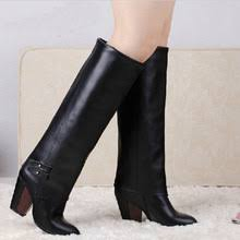 womens boots europe popular europe winter boots buy cheap europe winter boots lots