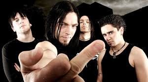 Hit The Floor Bfmv Lyrics - revisiting the poison the album that made bullet for my valentine