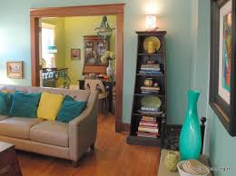 136 best new condo images on pinterest wall colors colors and