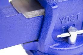 yost general purpose bench vise amazon com industrial u0026 scientific