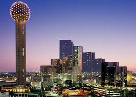 Home Design Dallas Hotel New Hotels In Dallas Texas Home Design Very Nice Beautiful