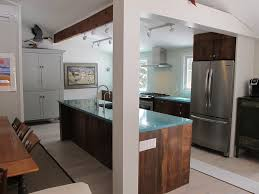 custom kitchen u2013 inde art design house