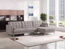 Modern Brown Sofa Modern Sleeper Sofas At Contemporary Furniture Warehouse Sofa Beds