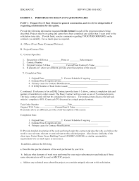 General Contractor Resume Samples by General Contractor Resume Samples Free Resume Example And