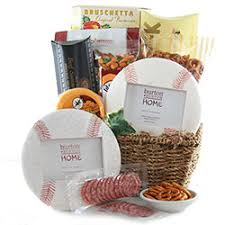 baseball gift basket sports gift baskets gifts for sports fans diygb
