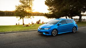 toyota financial full website new toyota corolla im lease and finance offers portland or