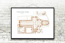 floor plan of westminster abbey floor plan of westminster abbey inspirational westminster abbey