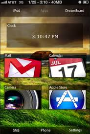 iphone themes that change everything iphone themes change the look and feel of your iphone