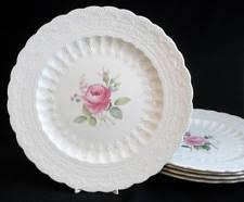 spode billingsley value spode billingsley plate ebay