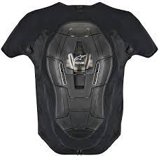 bike leathers for sale alpinestars pants for sale alpinestars tech air bag vest textile