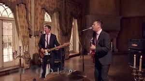 blue moose wedding band wedding bands ireland pink chagne band we fill floors