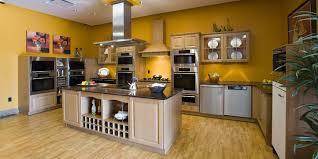 kitchen interiors images kitchen interiors in hyderabad modular kitchen designers