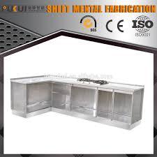 kitchen cabinet china kitchen cabinets china kitchen cabinets china suppliers and