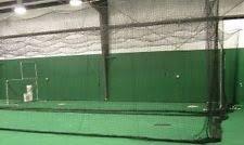 backyard batting cage ebay
