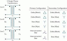 3 phase transformer wiring diagram wiring diagram and schematic