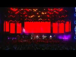 Lyrics For Comfortably Numb Pink Floyd U2014 Comfortably Numb U2014 Listen Watch Download And
