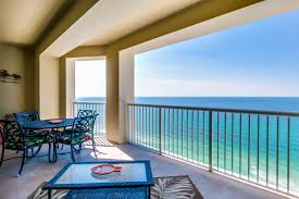 panama city beach condo grand panama 1707