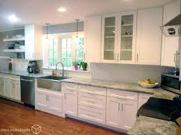 kitchen cabinet toe kick options kitchen cabinet toe kick options toe kick for kitchen cabinets
