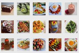 cuisine fitness healthy fitness meals home