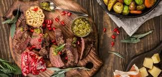 cuisiner le kangourou combien de calories dans la viande de kangourou le anaca3 com