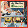 a christmas carol by charles dickens audio book by charles dickens