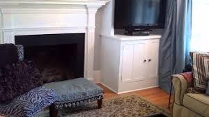 Bedroom Set Wilmington Nc 317 Colonial Drive Wilmington Nc Www Wilmingtonrealestateinfo Com
