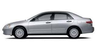2003 honda accord horsepower 2003 honda accord sedan details on prices features specs and