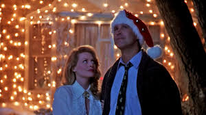 the ultimate christmas film list on the wing