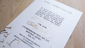 Wedding Invitations Montreal Portfolio Grid With 3 Columns Purplest Ca Montreal Wedding