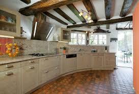 cuisines traditionnelles tarif cuisine équipée 77 cuisine traditionnelle cuisiniste 77 à