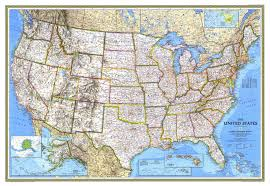 Political Map Us Download Map Usa High Resolution Major Tourist Attractions Maps