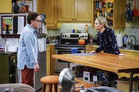 the big bang theory thanksgiving big bang theory episode guide season 10 episode 13