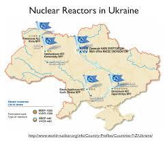 Map Ukraine Energy Issues In The Ukrainian Crisis Geocurrents