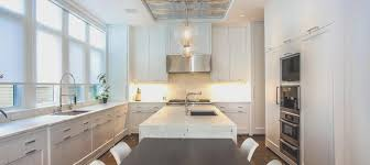 chicago kitchen design home design