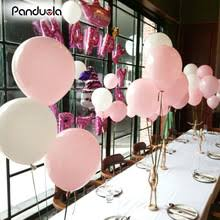 wedding arch balloons online get cheap balloon wedding arch aliexpress alibaba