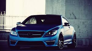 mercedes c63 amg wallpaper 4 2015 mercedes c63 amg coupe wallpapers