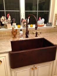 kitchen faucets copper copper kitchen faucet remarkable kitchen concept appealing