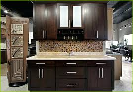 solid wood kitchen cabinets home depot solid wood kitchen cabinets home depot advertisingspace info