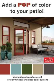 French Outswing Patio Doors by 93 Best To Adore French Doors Images On Pinterest French Doors