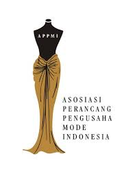 indonesia fashion design competition 2016 about appmi indonesia fashion week